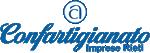 Confartigianato Rieti Logo