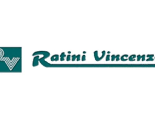 Ratini Vincenzo