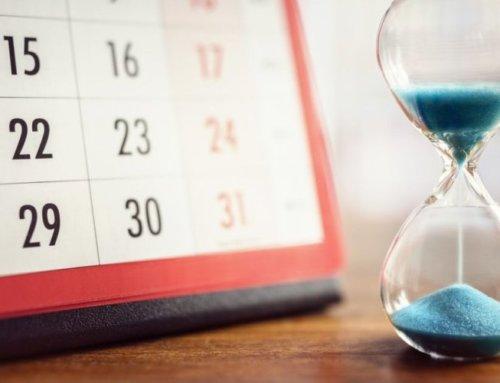 Sisma: versamento contributi sospesi prorogati al 31 gennaio