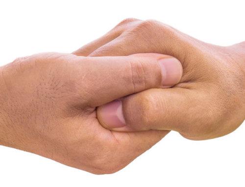 Accordo per la cassa integrazione in deroga