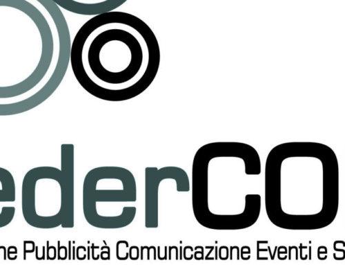 Fausto Cati è il nuovo presidente di FEDERCOM Rieti
