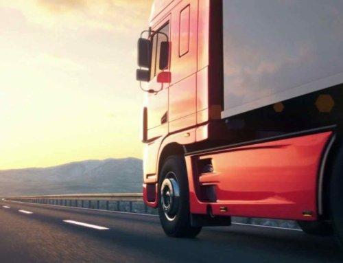Autotrasporto, un bando per la prevenzione
