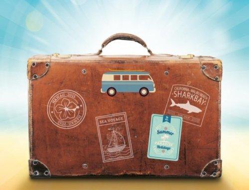 Agenzie di viaggio e tour operator: entro il 9 ottobre invio delle domande di contributo