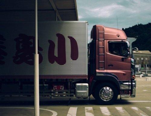 Nuovi contributi per le imprese di autotrasporto merci