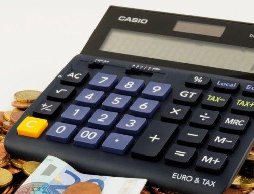 DL ristori: proroga bonus affitti per le attività danneggiate