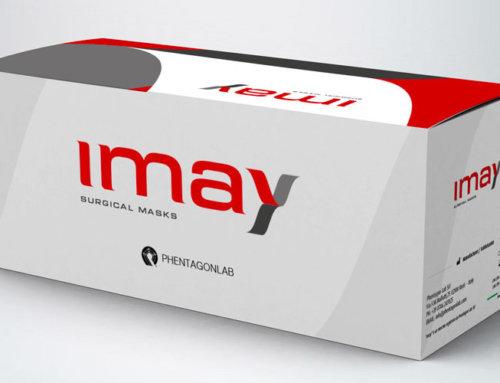 Nuova convenzione Confartigianato-IMAY Phentagon Lab