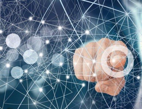 Contributi per la trasformazione digitale