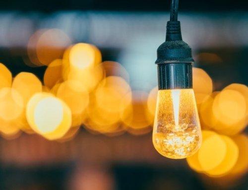 Riduzione utenza elettriche per le imprese: c'è la delibera ARERA