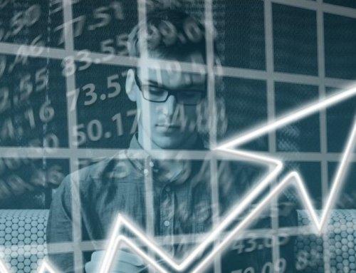 Nuove Imprese a Tasso Zero: nuovi requisiti