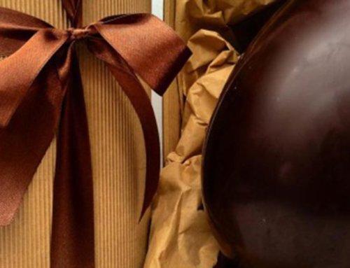 Seconda Pasqua in lockdown: la pasticceria artigiana aspetta la rivincita