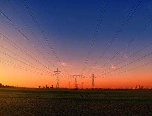 Elettricità, dal 1° luglio piccole imprese assegnate al Servizio a Tutele Graduali