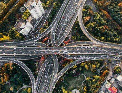 Autotrasporto: deduzioni forfetarie 2020